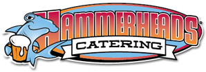 Hammerheads - Catering