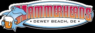 Hammerheads - Dewey Beach