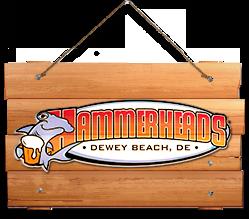 Hammerheads Restaurant